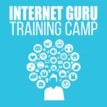 InterGuruTrainCamp mrr Internet Guru Training Camp