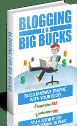 BloggingBigBucks mrr Blogging For Big Bucks