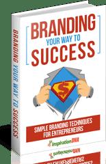 BrandingWaySuccess mrr Branding Your Way To Success