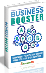 BusinessBooster mrr Business Booster