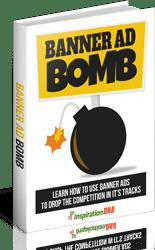 BannerAdBomb mrr Banner Ad Bomb