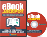 EBookJackpot rr EBook Jackpot