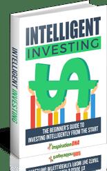 IntelligentInvesting mrr Intelligent Investing