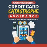 CrdtCrdCatstrpheAvoid mrr Credit Card Catastrophe Avoidance