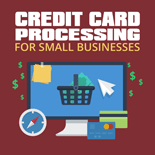 CrdtCrdPrcssngSmllBiz mrr Credit Card Processing for Small Businesses