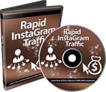 RapidInstgrmTrffc plr Rapid Instagram Traffic