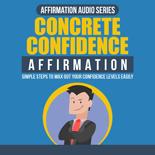 ConcreteConfidenceAffirm mrr Concrete Confidence Affirmation