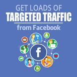 GetTargetedTrafficFB mrr Get Loads Of Targeted Traffic From Facebook