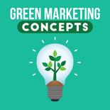 GreenMarketingConcepts mrr Green Marketing Concepts