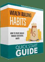 WealthBuildingHabits mrr Wealth Building Habits