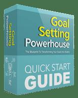 GoalSettingPowerhouse mrrg Goal Setting Powerhouse