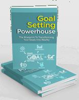 GoalSettingPowerhouseGld mrrg Goal Setting Powerhouse Gold Upgrade