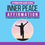 InnerPeaceAffirm mrr Inner Peace Affirmation