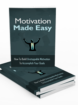 MotivationMadeEasyGld mrrg Motivation Made Easy Gold Upgrade