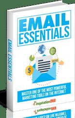 EmailEssentials mrr Email Essentials
