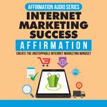 IMSuccessAffirm mrrg Internet Marketing Success Affirmation