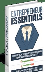 EntrepreneurEssentials2 mrrg Entrepreneur Essentials 2