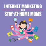 IMForStayAtHomeMoms mrrg Internet Marketing For Stay At Home Moms