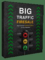 BigTrafficFiresaleVids mrr Big Traffic Firesale Video Upgrade