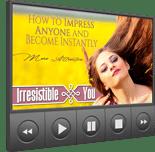 IrresistibleYouVids mrrg Irresistible You Video Upgrade
