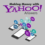 MakingMoneyYahooAnsw mrr Making Money With Yahoo Answers
