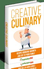 CreativeCulinary mrr Creative Culinary