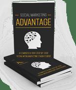 SocialMarketingAdvantage mrr Social Marketing Advantage