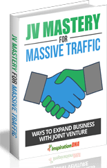 JVMasteryMassTraff mrrg JV Mastery For Massive Traffic
