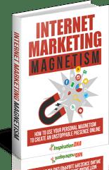 IMMagnetism mrrg Internet Marketing Magnetism