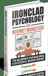 IroncladPsychForIM mrrg Ironclad Psychology For Internet Marketers