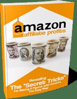 AmazonAffiliateProfits mrrg Amazon Affiliate Profits