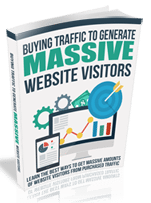 BuyingTraffGenVisitors rr Buying Traffic to Generate MASSIVE Website Visitors