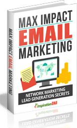MaxImpactEmailMrktng mrrg Max Impact Email Marketing