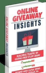 OnlineGiveawayInsights mrrg Online Giveaway Insights