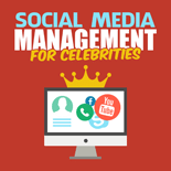 SocMediaMngmntCelebrities mrrg Social Media Management For Celebrities