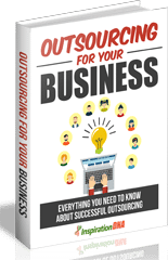 OutsourcingForBusiness mrrg Outsourcing For Your Business