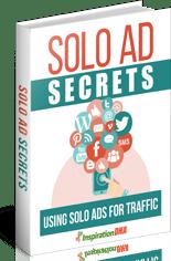 SoloAdSecrets mrrg Solo Ad Secrets