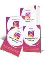 InstagMrktng3MadeEasy p Instagram Marketing 3.0 Made Easy
