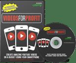 VideosForProfit p Videos For Profit