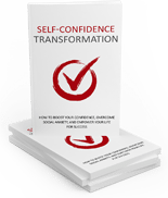 SelfConfidenceTransform mrr Self Confidence Transformation