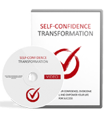 SelfConfidenceTransformVids mrr Self Confidence Transformation Video Upgrade