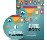 SalesFunnelPlaybook rr Sales Funnel Playbook