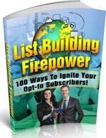 ListBuildingFirepower plr List Building Firepower