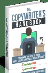 TheCopywriterHandbook mrrg The Copywriters Handbook