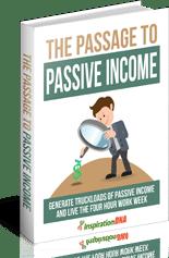 PassagePassiveIncome mrr The Passage To Passive Income