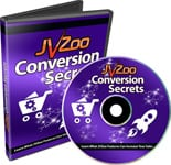JVZooConversionSecrets plr JVZoo Conversion Secrets