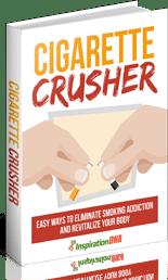 CigaretteCrusher mrrg Cigarette Crusher