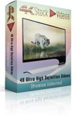 Aerial4KUHDStckVids mrr Aerial 4K UHD Stock Videos III