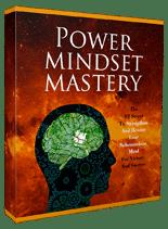 PowerMindsetMastery mrr Power Mindset Mastery