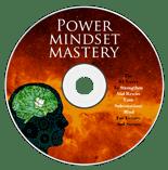 PowerMindsetMasteryVids mrr Power Mindset Mastery Video Upgrade